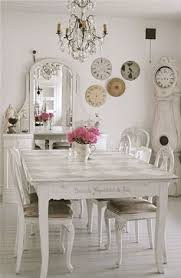 shabby chic charming shabby chic kitchen