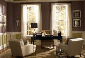 Idee Per Ufficio In Casa : Camera da letto matrimoniale torino idee per la casa ufficio