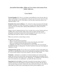 cover letter sample for internship job resume cover letter sample for internship sample cover letter for engineering internship