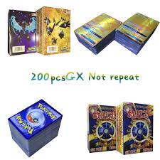 Buy Veecome Card Games Online   lazada.com.ph