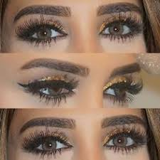 scarlett launching launching october october 13 nana beauty beauty diva blink blink carmel stay flawless makeup eyes