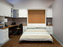 furniture simple murphy bed desk combo built in furniture set design bed and desk combo furniture