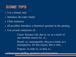 good essay structure how to write opinion essay introduction how to write a good introduction for an opinion essay