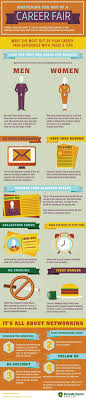 images about job search tips whether you re a senior hoping to snag your first real gig or you re halfway through your degree and searching for an internship this infographic will give