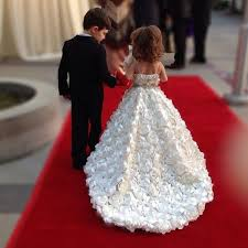 <b>Flower</b> Girl dresses for our little princesses! - Wedding venue directory