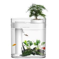 <b>Аква</b>-<b>ферма XIaomi Descriptive</b> Geometry Amphibious Ecological ...