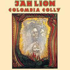 <b>Jah Lion</b> on Spotify