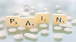 Image result for pain killers