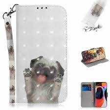 <b>Multi</b>-<b>Pattern 3D Painted Phone</b> Case for Xiaomi 10 / 10 Pro Sale ...
