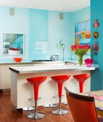 interior design kitchens mesmerizing decorating kitchen: kitchen  kitchen cupboard design for small kitchens