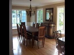 Dining Room Table Setting Dining Room Table Setting Ideas Home Interior Design