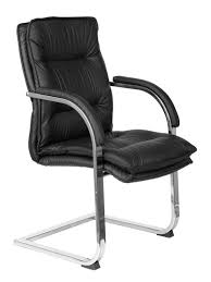 <b>Компьютерное кресло T 9927SL LOW V Black 1360687</b> - ElfaBrest