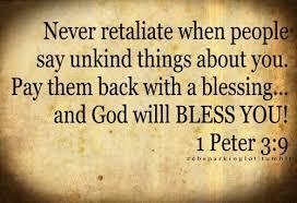 Religious Quotes via Relatably.com