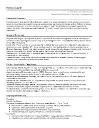 professional urban planner templates to showcase your talent resume templates urban planner