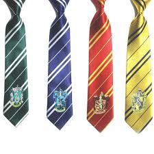 4 цвета <b>Модные</b> галстук Костюмы Аксессуары Borboleta галстук ...