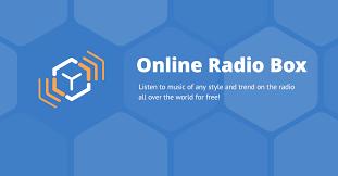 Listen to <b>Retro music</b> radio - best <b>Retro music</b> stations for free at ...