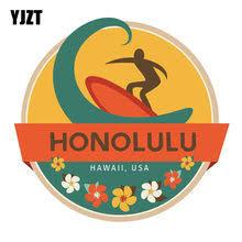 Popular Flag <b>Hawaii</b>-Buy Cheap Flag <b>Hawaii</b> lots from China Flag ...