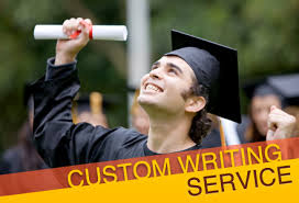 G buy custom essays