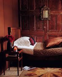 Martha Stewart Bedroom Colors Neutral Rooms Martha Stewart