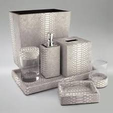 instyle decorcom luxury bathrooms bathroom sets bathroom accessories bathroom ideas accessories luxury bathroom