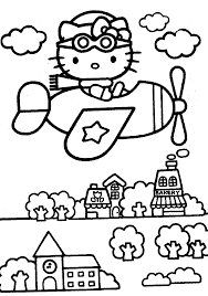 best images about hello kitty coloring printables 17 best images about hello kitty coloring printables coloring weekly calendar template and chore charts