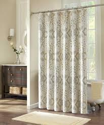 image bathtub shower curtain ideas