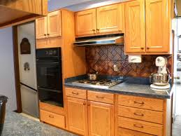 Kitchen Hardware Kitchen Kitchen Cabinets With Hardware 1000 Ideas About Gold