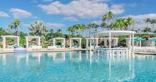 <b>The Coral</b> Rooms & Suites | Atlantis Paradise Island Resort