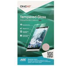 Купить <b>Защитное стекло Onext для</b> Xiaomi Mi Note 2, Защитные ...