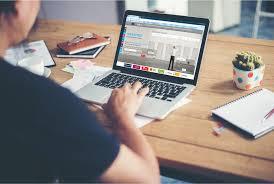 jobportals post your job to 40 job portals a single posting
