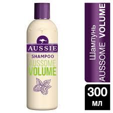 <b>Шампунь Aussie Aussome Volume</b> для тонких волос, 300 мл.-in ...