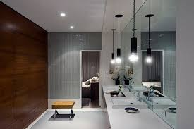 designer bathroom lights photo of worthy modern bathroom vanities lights get unique bathroom amazing amazing amazing bathroom lighting