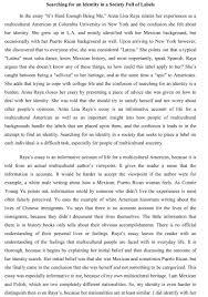 argumentative essay outline good proposal argument essay topics proposal argument essay