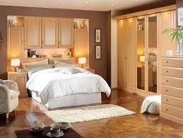 lamp ideas small bedroom lamps