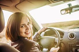<b>Top Driver</b> Program Improves ADHD Driving | ADDA - Attention ...