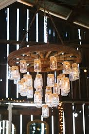 kinds of mason jar chandelier to adorn your house in 2014 from candice0105 loveitsomuch diy vintage mason jar chandelier