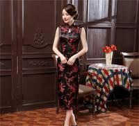 <b>Shanghai</b> Dresses Online Shopping | <b>Shanghai</b> Dresses for Sale