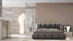 furniture italian design luxury furniture italian design awesome italian bedroom furniture with