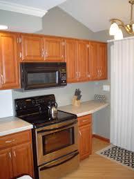 Kitchen Design Small Kitchen Kitchen Design Layouts Image Of Shaped Kitchen Designs Modern