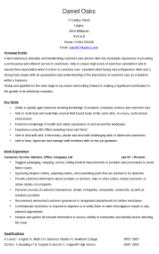 example cv english shop assistant sample customer service resume example cv english shop assistant s assistant cv example forumslearnistorg example cv executive cv examples the