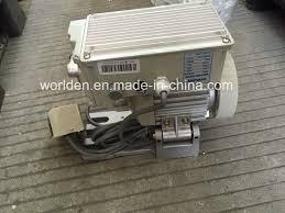 China Wd-900jm One <b>Piece Energy Saving</b> Motor <b>for</b> Industrial ...