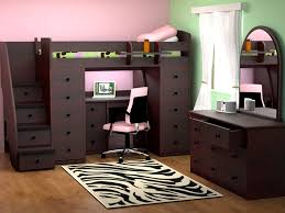 picture from the gallery space saving bedroom furniture for a rooms childrens bedroom furniture beds hideaway furniture ideas