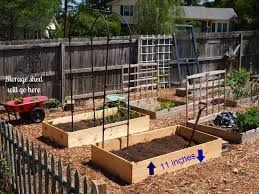 Small Picture exquisite design vegetable garden planner vegetable garden layout