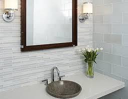 bathroom modern remodel ideas unique