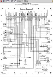 wiring diagrams 1993 chevy truck the wiring diagram 1993 gmc truck wiring diagram 1993 printable wiring wiring diagram