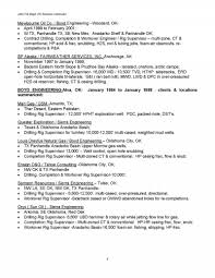 john pat boyd pe petroleum engineering consultant resume page 4 resume page 4