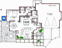 Small House Plan Best On Mediterranean House Plan D   The        Large House Plan Ideas On Simple Home Design  Modern House Designs And Floor Plans