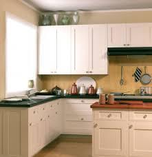 stainless steel kitchen cabinet pulls