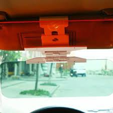 Каст автомобиль 8 шт. зонтик автомобиля солнцезащитные ...