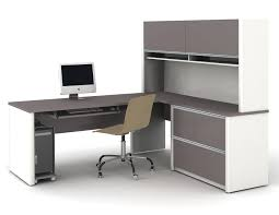 swivel chairs decorating theme plywood bedford shaped office desk
